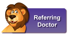 Pediatric Dentistry referring doctor 18